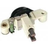 Regler für lichtmaschine BOSCH 0120465006 / 0120465018 / 0120485045