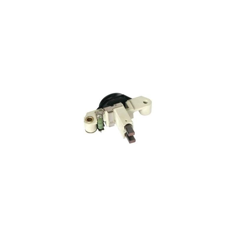 Regulator for alternator BOSCH 0120465006 / 0120465018 / 0120485045
