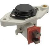 Régulateur pour alternateur Bosch 0120469103 / 6033GB3047