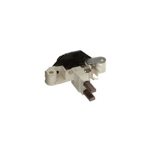 Régulateur pour alternateur Bosch 0120335006 / 0120335007 / 0120335011