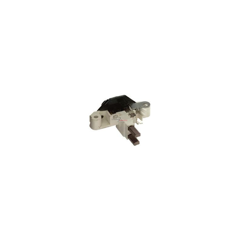 Regulator for alternator BOSCH 0120335006 / 0120335007 / 0120335011