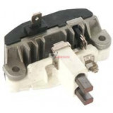 Regulator for alternator BOSCH 0123315016 / 0123315021 / 0123505014 / 0123505015
