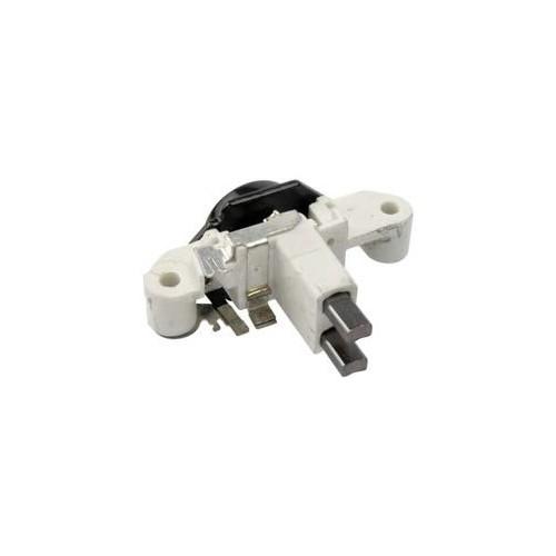 Régulateur pour alternateur Bosch 0123320021 / 0123510031