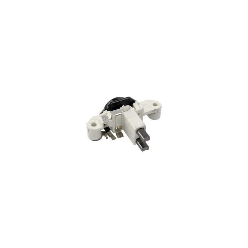 Regler für lichtmaschine BOSCH 0123320021 / 0123510031