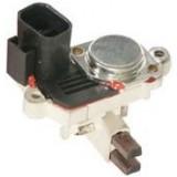 Regulator for alternator BOSCH 6033GB4016/9120334631/9120334632/9120335000/9120335001