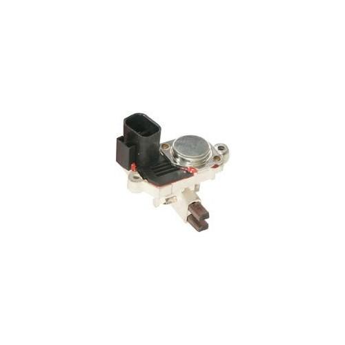 Régulateur pour alternateur Bosch 6033GB4016/9120334631/9120334632/9120335000/9120335001