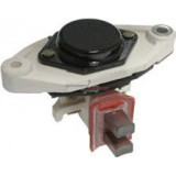 Regulator for alternator BOSCH 0120488206 / 0120488294 / 0120488298