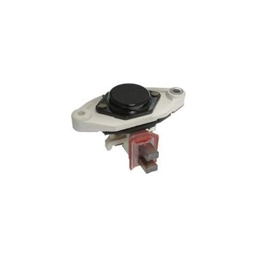 Regler für lichtmaschine BOSCH 0120488206 / 0120488294 / 0120488298