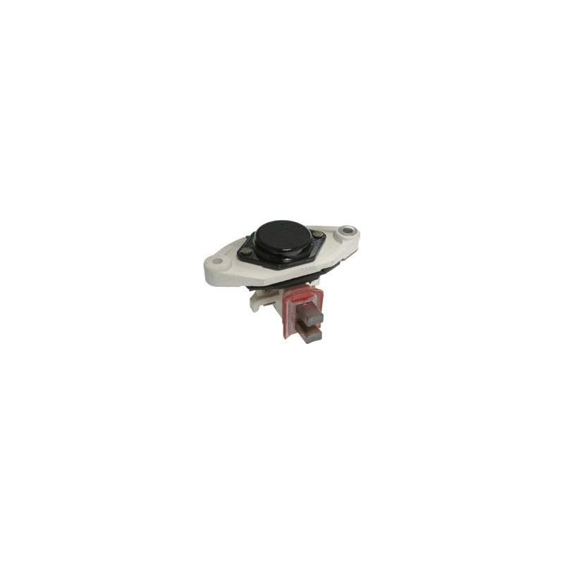 Régulateur pour alternateur Bosch 0120488206 / 0120488294 / 0120488298
