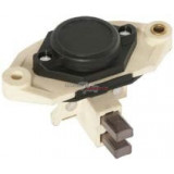 Regulator for alternator BOSCH 0120469050 / 0120469102 / 0120469120
