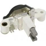 Regulator for alternator BOSCH 0123505017/0123505018 / 0123505028 / 0123510008 / 0123510009