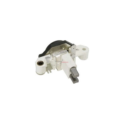 Regulator for alternator BOSCH 0123505017/0123505018 / 0123505028 / 0123510008 / 0123510009