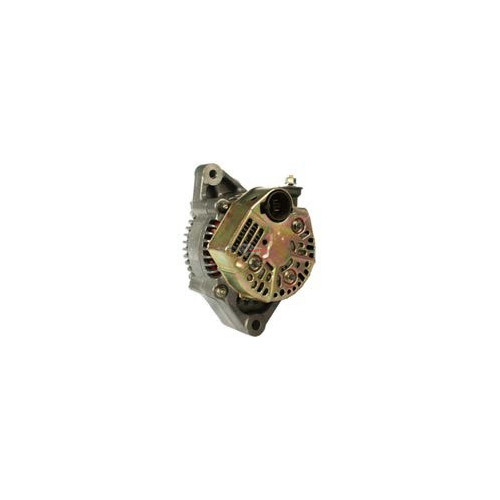 Alternator replacing DENSO 100211-6860 / 100211-4400 / 100211-4290