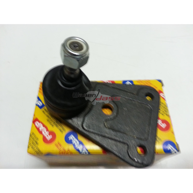 Lower suspension ball joint for Simca 1000 / 1005 / 1006 after 1975