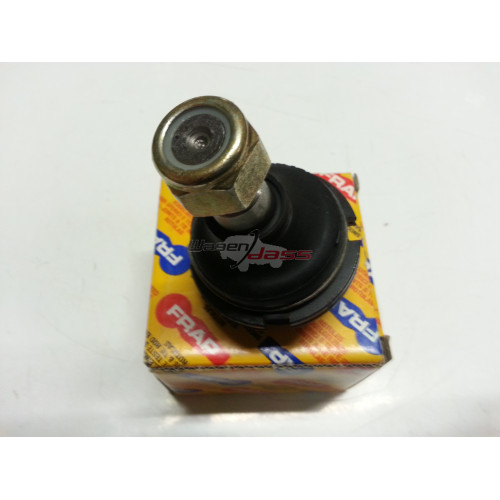Lower suspension ball joint for Simca 1307 /1308 / 1309