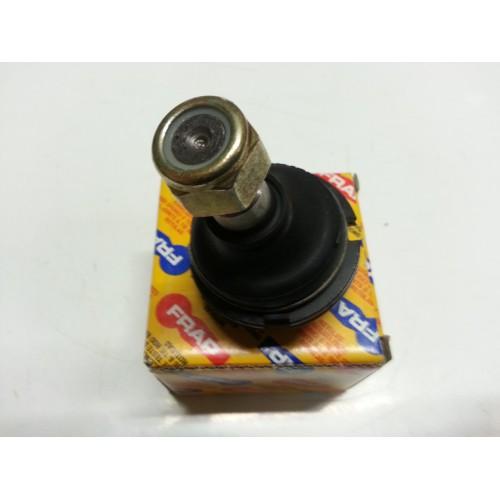 Rotule de suspension inférieur pour Simca 1307 /1308 / 1309