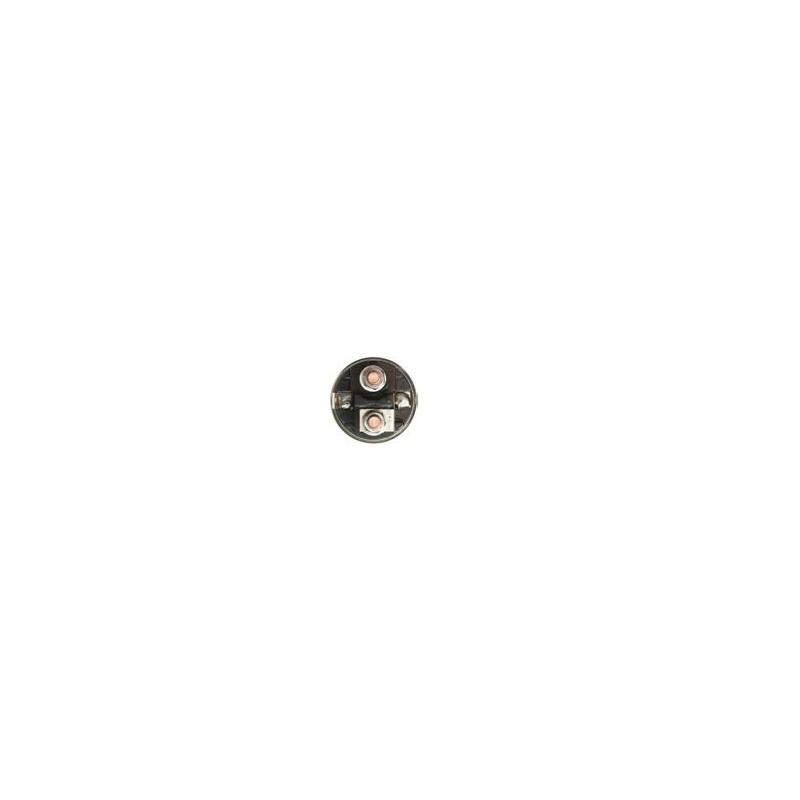 Magnetschalter für anlasser MITSUBISHI M2T51085 / M2T54172 / M2T54271