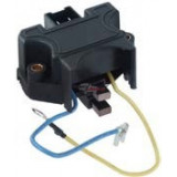 Regulator for alternator a12m11 / A12M15 / a12m16 / A12m17
