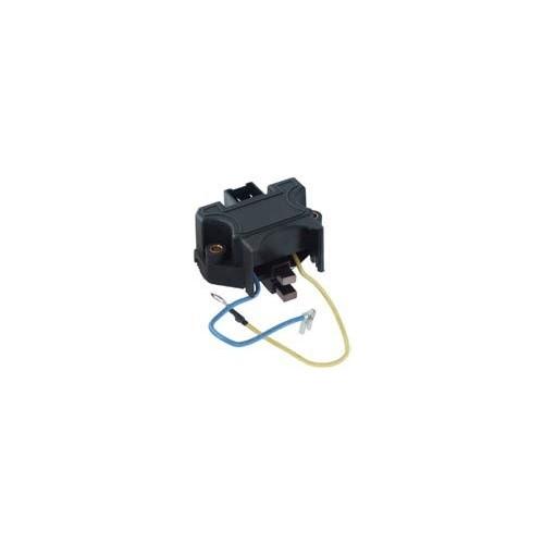 Regulator for alternator a12m11 / A12M15 / a12m16 / A12m17