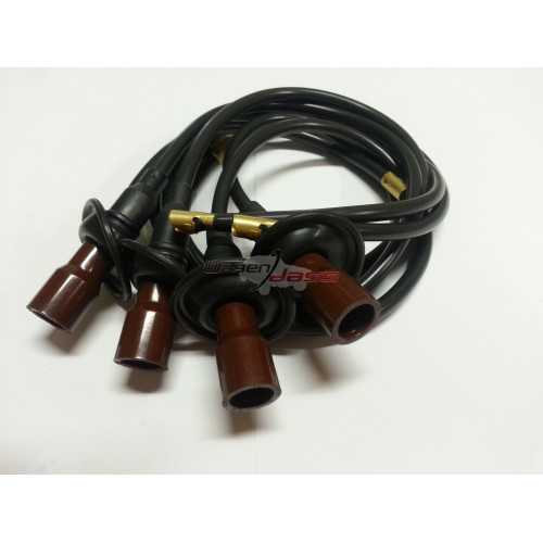 Ignition harness for VW 1200/1300/1500-Starting 08/1966