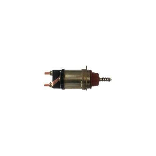 Contacteur/Solenoid for starter d13e100te/d13e104te/d13e105