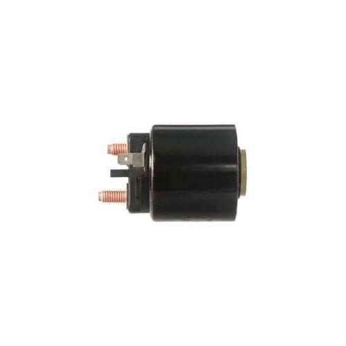Magnetschalter für anlasser D6RA10 / d6ra12 / d6ra13