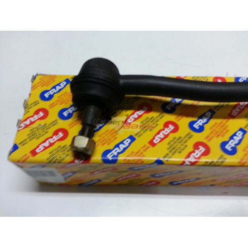 Right ball joints for Peugeot 204