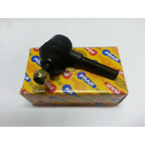 Steering ball joint for P504 from 09/68 to 12/1980
