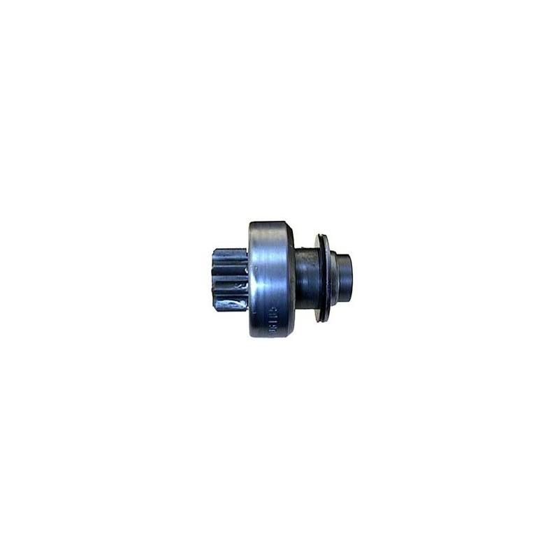 Ritzel For VALEO anlasser d9e100 / d9e101 / d9e109