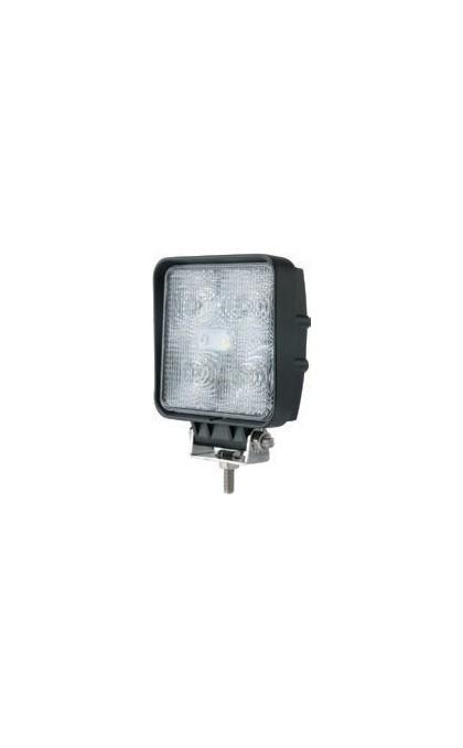Feu / Phare / Optique a LED