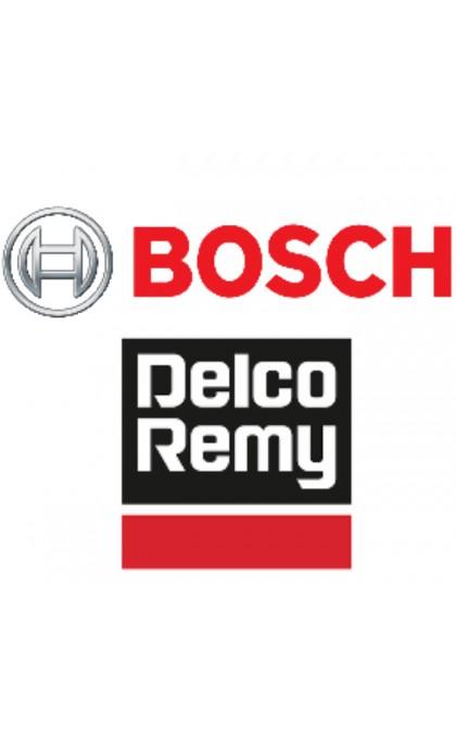 Induit pour démarreur BOSCH / DELCO REMY