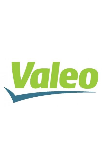 Alternateur TP / agricole remplace VALEO
