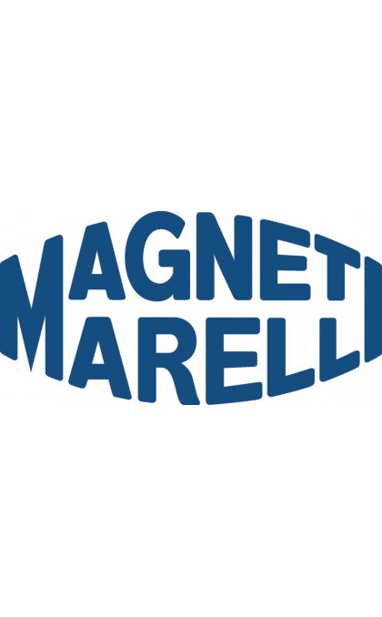 Alternator replacing MAGNETI MARELLI