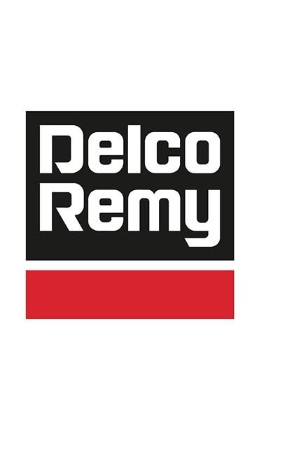 Lichtmaschinen ersetzt DELCO REMY