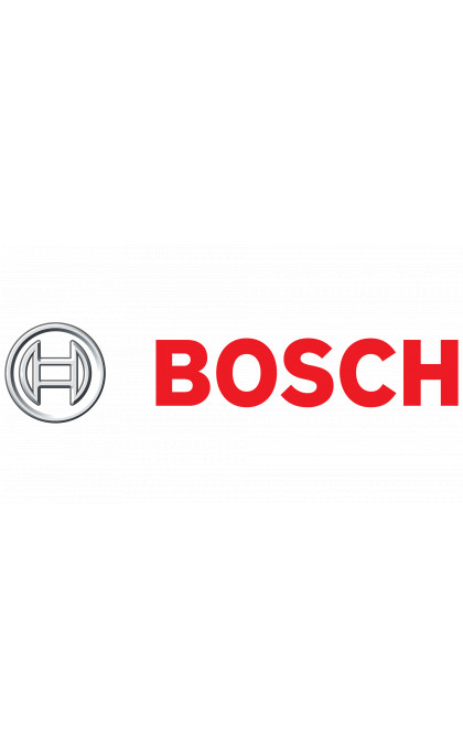 Rotor for BOSCH