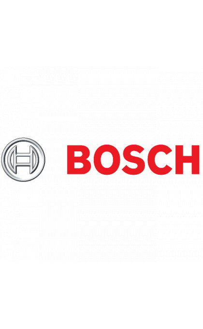 Rectifier for BOSCH