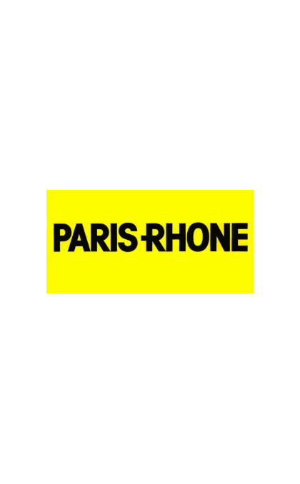 Jeu de balais / Charbon pour démarreur Paris-Rhone