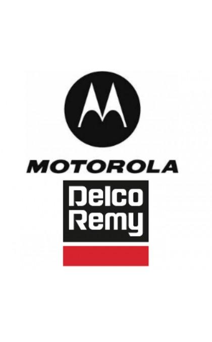 Régulateur pour alternateur DELCO REMY / MOTOROLA