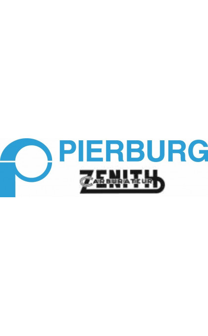 Gasket kit and parts for ZENITH / PIERBURG carburetor