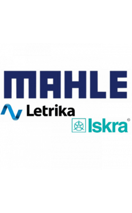 Regulator for ISKRA / MAHLE / LETRIKA / FEMSA