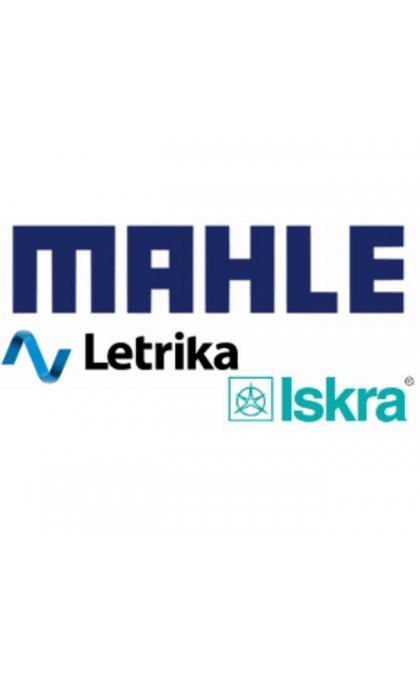 Regulator for ISKRA / MAHLE / LETRIKA / FEMSA