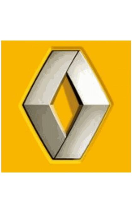 Lichtmaschinen für Renault / DACIA