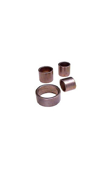 Bushings / Bearings / Needle bearings