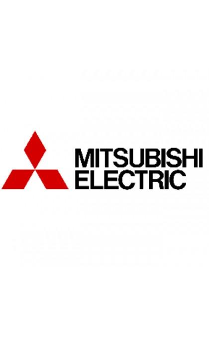 Couronne / Porte balais pour démarreur Mitsubishi