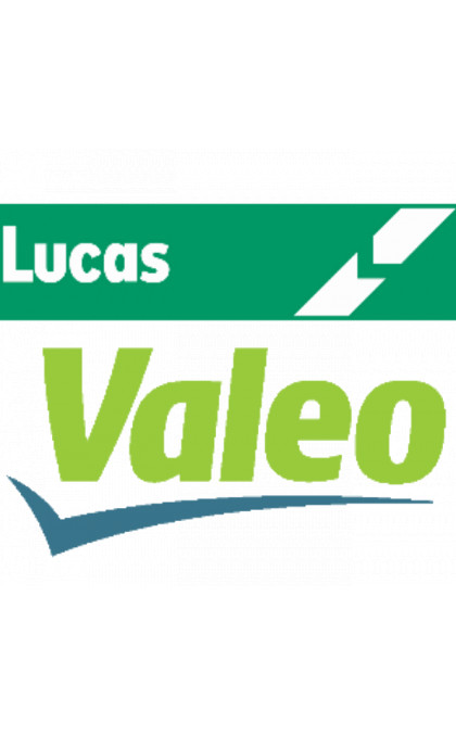 Rectifier for LUCAS / VALEO