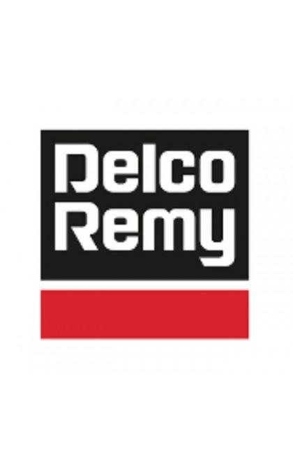 Porte balais / charbon pour alternateur DELCO REMY
