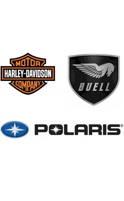 Lichtmaschinen für BUELL / HARLEY-DAVIDSON / POLARIS