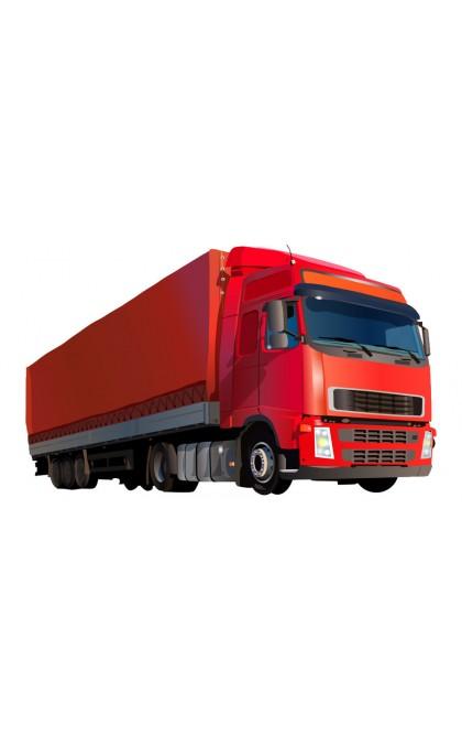 Alternateurs pour Camion / Camion Benne / Poids Lourd