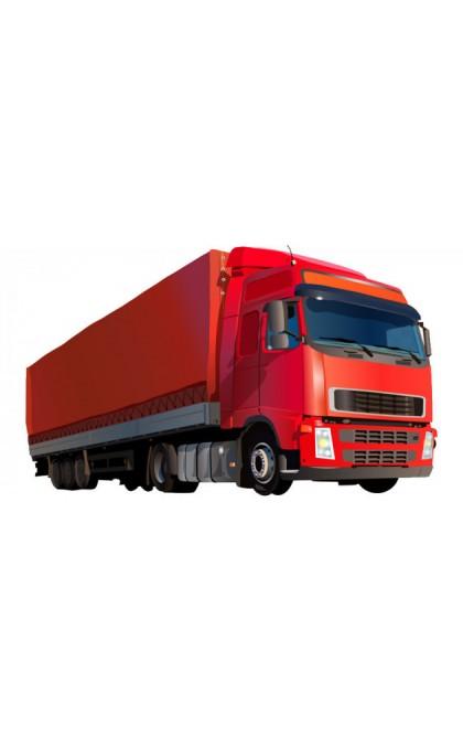 Starters for Trucks / Dump trucks / HGVs / Lorries
