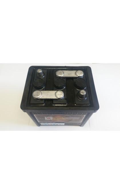 Batteries Voiture 6v